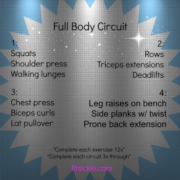 fullbodycircuit