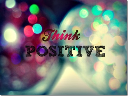 51493-Think-Positive