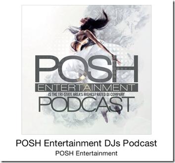 poshpodcast